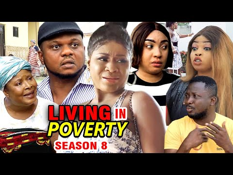Download LIVING IN POVERTY SEASON 8