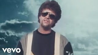 Watch Electric Light Orchestra Secret Messages video