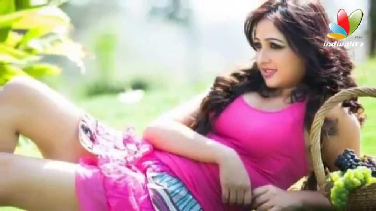 Is Aavaana Replacing Medulla Oblongata Movie I Latest Hot Malayalam Movie News