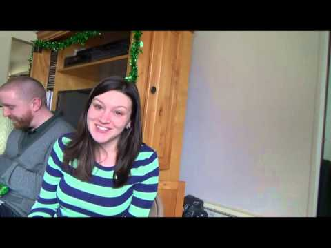 Mary Jo Connors' Annual St  Patrick's Day Family G...