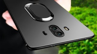 Top 10 Best Chinese Smartphones in 2018 | Top 10 Latest Smartphones