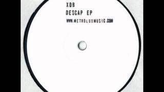 XDB - Descap (Live)
