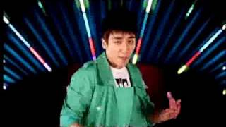 BIGBANG / GARAGARAGO!! http://www.universal-music.co.jp/universalj/...