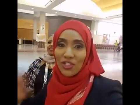 Hodan Nalayeh   Minneapolis is reviving Somali Culture halkan ka daawo dhaqanka somalida