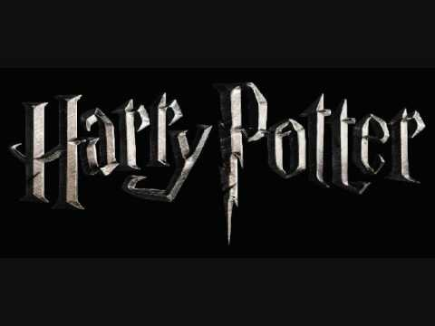 Harry Potter & the Half-Blood Prince OST - Death Eaters