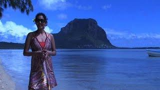 Humsafar - Mauritius