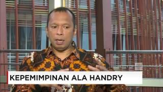 Video Insight with Desi Anwar - Kepemimpinan ala Handry Satriago download MP3, 3GP, MP4, WEBM, AVI, FLV Agustus 2018