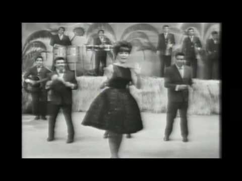 Sonora Santanera - El Ladrón