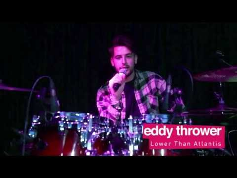 Eddy Thrower | ACM Masterclass