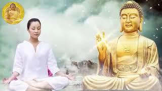❤Có Đức Mặc Sức Mà Ăn Cả Đời GIÀU SANG PHÚ QUÝ ❤SỞ CẦU NHƯ Ý Nếu Nghe Và Làm Theo Lời Phật Dạy❤
