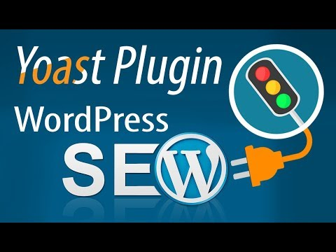 how to install yoast seo wordpress plugins and create sitemap for