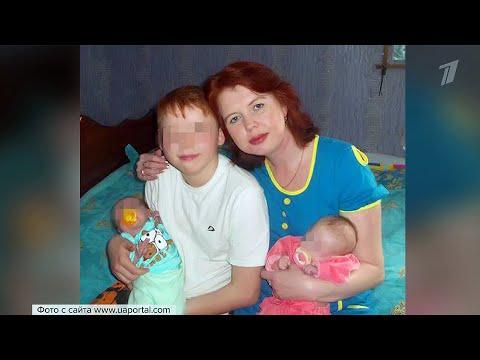 В Ульяновской области выясняют обстоятельства шокирующего преступления.