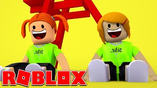 Roblox | How To Dress Like Billie Eilish!