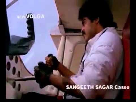 Kaliyuga Pandavulu Full Length Movie Parts:04/08 | Venkatesh ,Khusbhu