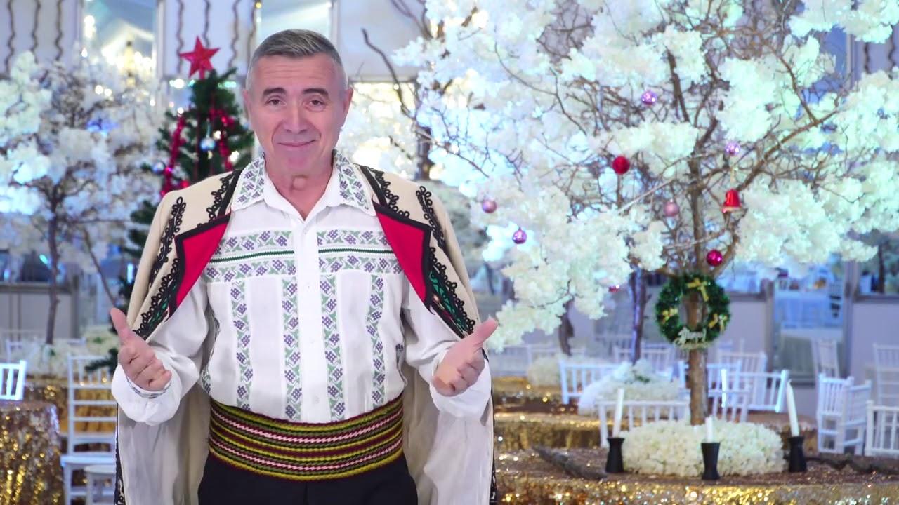 Nelu Bitana - Cand ma uit cum se duc anii (oficial video)