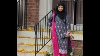 OOTD- Eid Thumbnail