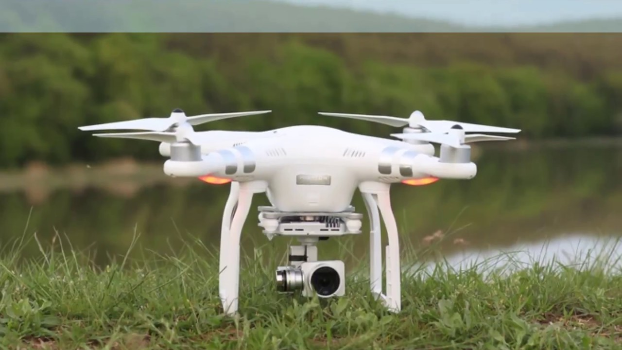 купить дрон с видеокамерой цены дальность