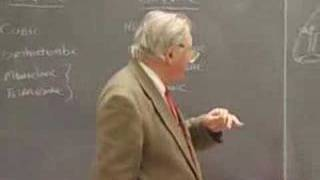 MIT 3.60 | Lec 13a: Symmetry, Structure, Tensor Properties of Materials