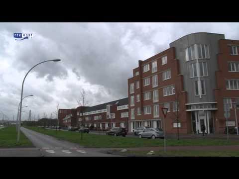 Dreigt Stadshagen echt probleemwijk van Zwolle te worden?