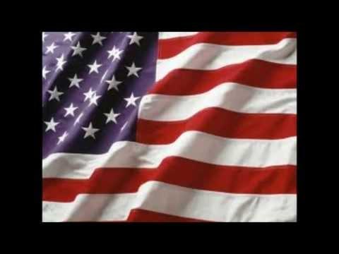 Heros Of VieTnam War_Special Forces Medal of Honor Recipients_...