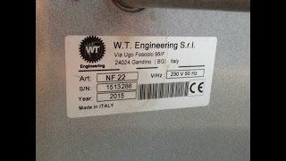 ремонт компрессора кондиционера DAC Daewoo Nexia Часть 2(ремонт компрессора кондиционера DAC Daewoo Nexia Часть 2 Необходимые инструменты и зап части )) ═══════════..., 2015-06-30T23:36:05.000Z)