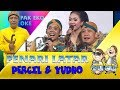 Pak Eko Cak Percil & Yudho Is The Best And Number One