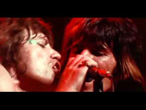 Rolling Stones - L&G TV spot