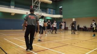 第二十一屆歡樂籃球聯賽 7931 1