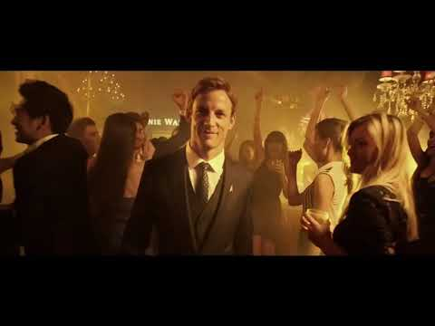 Jenson Button Tribute HD