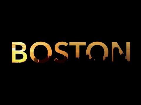 Boston Partnership