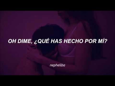 Charlie Puth Feat. Kehlani - Done For Me ; [Traducida Al Español]
