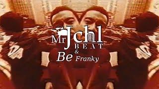 Free 90's Old School Boom Bap Hip Hop Instrumental Beat (prod.Jchl & Be Franky)