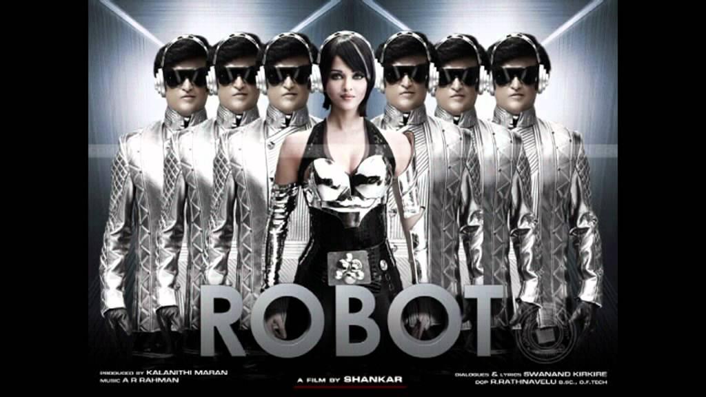 robo-rajinikanth-shanker-yandiran-ap-political-upd