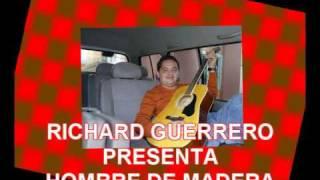RICHARD GUERRERO SOCOPO BARINAS