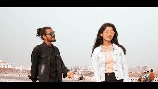 New NaGpuri RaP song (Baindh Le re Juda)