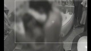 Брачное Чтиво - Путь справедливости (Молодая бухгалтерша)(«Брачное чтиво» - это расследование случаев супружеской неверности. В программу обращаются люди, которые..., 2015-09-28T18:45:18.000Z)