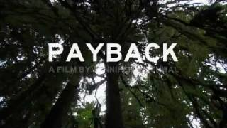 PAYBACK official U.S. trailer