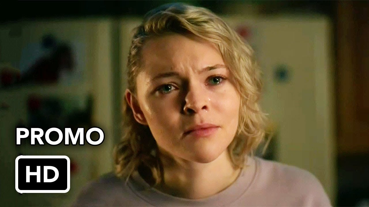 """Motherland: Fort Salem 2x08 Promo """"Delusional"""" (HD) Witches in Military drama series"""