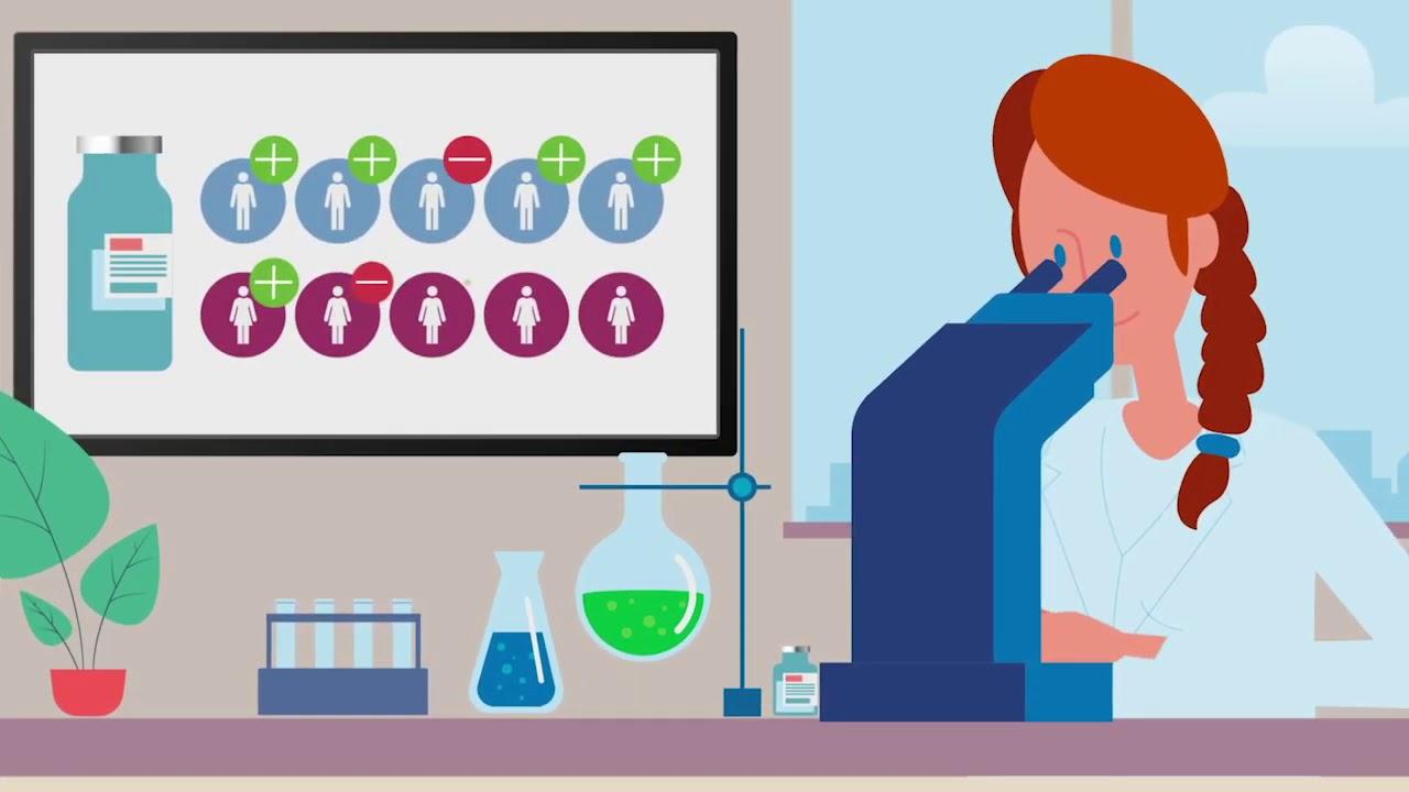 szemölcsök kezelése vegyész raktár féreghajtó gyógyszerek értékelése