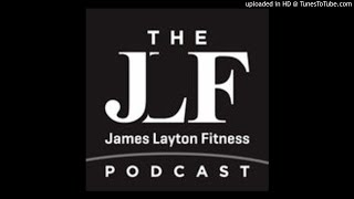 Podcast ep 172. The real reason people start losing weight after cutting out a certain food or food
