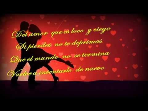 Jimmy Neutron Bienvenidos al club (Latino) - YouTube
