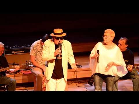 Koncert Finałowy - Stan Zawieszenia - Opole 2019