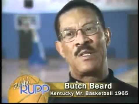 Adolph Rupp - Myth Legend & Fact part 4.rv