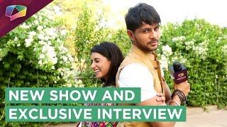 Zee Tv's New Show Aisi Deewangi Actors Exclusive Interview | India Forums