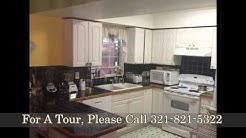 A Place Like Home Assisted Living | Palm Bay FL | Florida