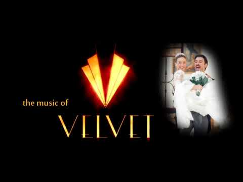 "Velvet Season 3 Soundtrack: ""Vegas Wedding Bells"" (Pete Surdoval)"