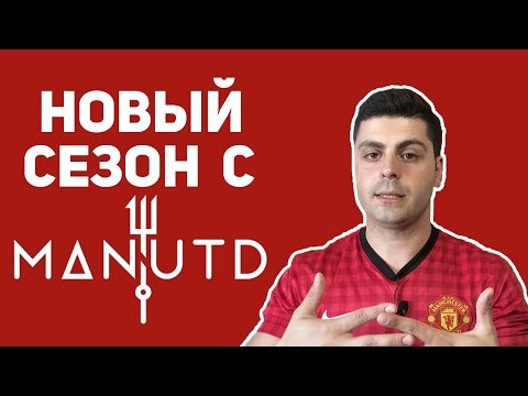 Man utd vs liverpool 3:1 full match ICC final from YouTube · Duration:  1 hour 54 minutes 47 seconds