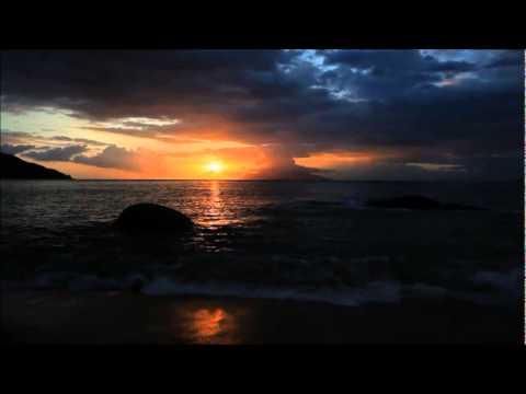 Niacin - I miss you (like I miss the sun)