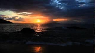 Niacin - I miss you (like I miss the sun) Billy Sheehan, Dennis Cha...