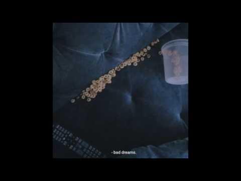 BEVY MACO - Bad Dreams (ft. Summer Soul)